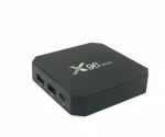 X96 mini Smart TV Box 2GB/16GB Android 7.1.2